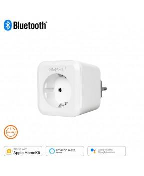 SMART+ Plug, Bluetooth...